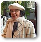 Eugenie Bet Murada.
