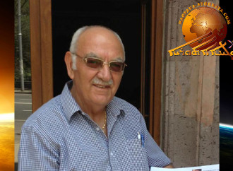 7 b'Tabakh-Youma d'Sahdeh Atouraye.