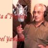 """""""Agarta d'Prashta"""" – Nabeel Yawanis."""