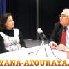 Susan Yousef Qasrayta. Part – 1.