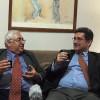 Professor Efrem Yildiz. Part – 5.