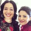 "Assyrian Kitchen ""Ancient Cooking"" by Atorina Zomaya."
