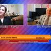 An Exclusive interview with legendary Rabi Vania David.