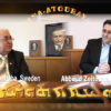 Special interview with Mr. Abboud Zeitoune.