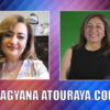Assyrian language, news, сulture, educationAssyrian language, news, сulture, educationAssyrian language, news, сulture, educationAssyrian language, news, сulture, education