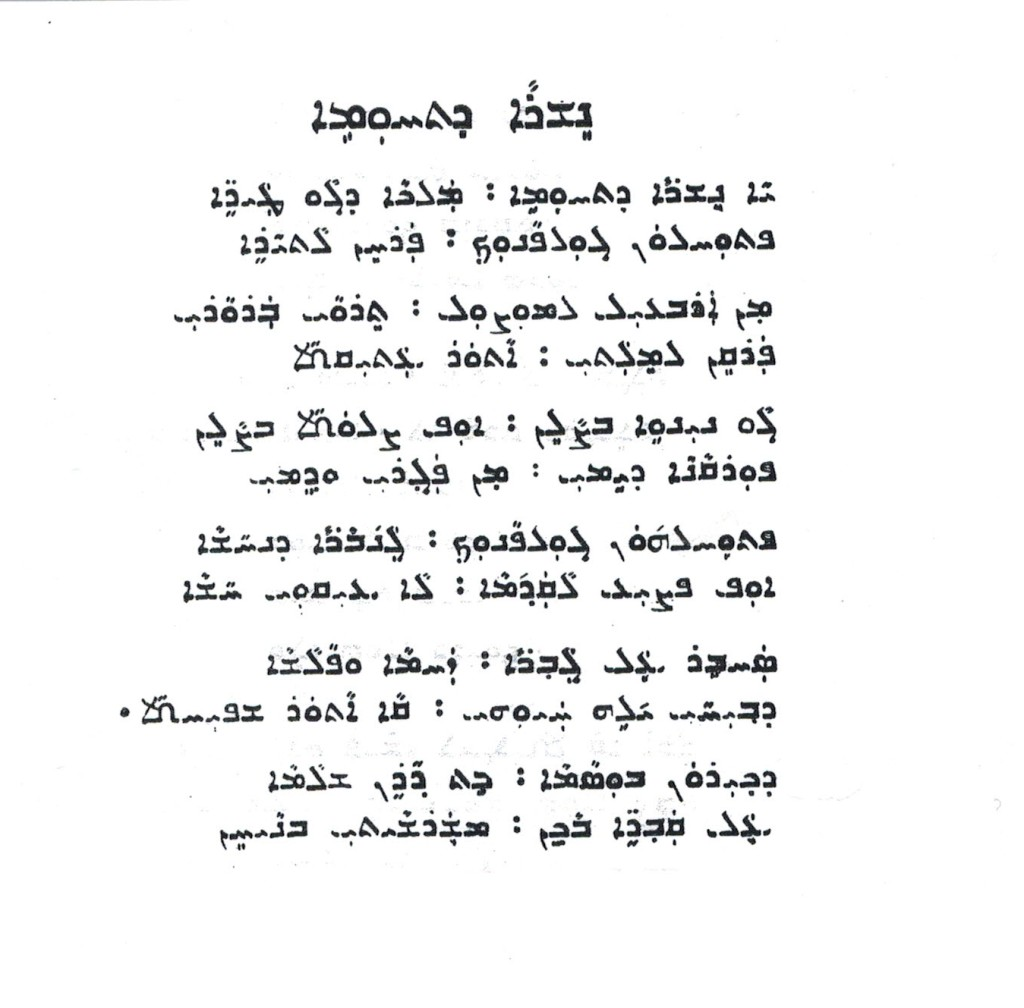 Нышрад Тхуми