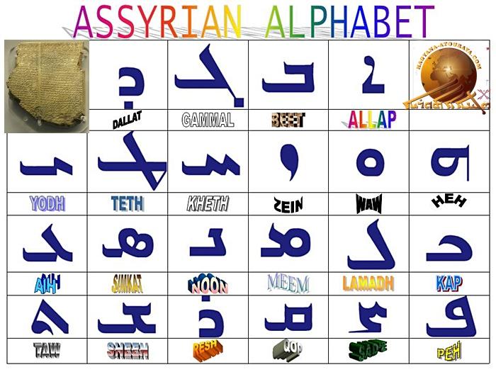 Ashurayeh_AllabBeet2