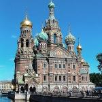 640px-St._Petersburg_church — копия — копия