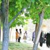 Мар Саргиз, Урмия (Иран).