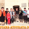 Dvin, Armenia. Part – 2.