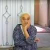 Nana Mayo,Khusrava (Salamas). Part-1.