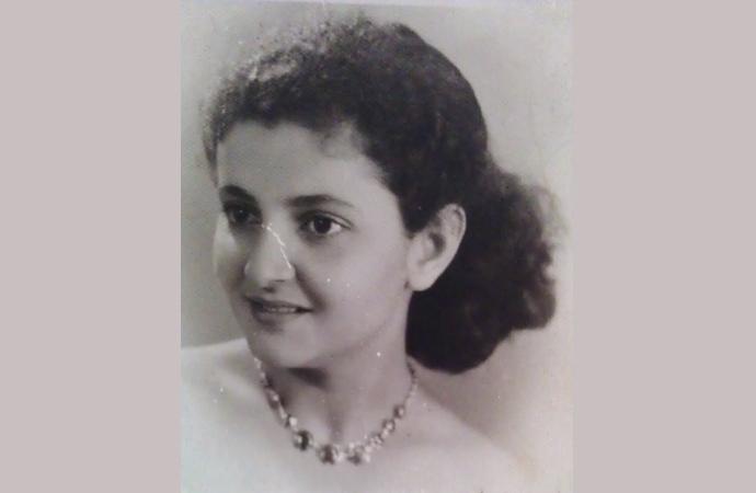 Nina Davido