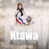 """Ktawa"" – Жаклин Битью, Австралия."