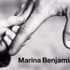 """""""Lewin Maskhara"""" – by Marina Benjami."""