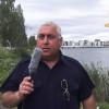 Assyrian Martyrs Day in Jönköping. Part – 1.