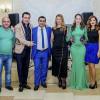 Assyrian Saint Givargis festival in Krasnodar, Russia. Part – 3.