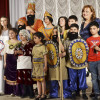 Assyrian Language Day – Krasnodar 2017. Part – 2.