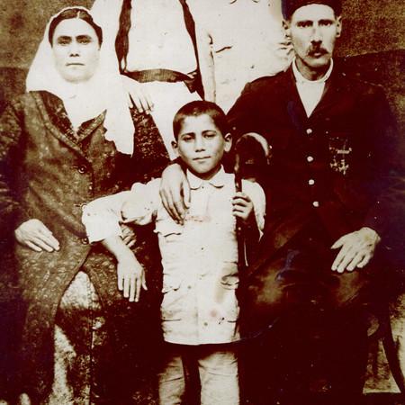 rafael-family-0