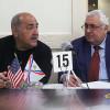 Assyrian American Association in Chicago. Part 1.