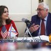 Assyrian American Association in Chicago. Part 2.