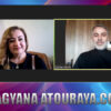 Interview  with Assyrian Rev. Eilosh Azizyan from Urmia.  Part 1.